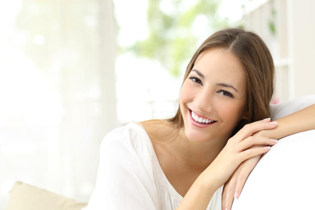 Obezwładniający uśmiech i świeży oddech - sprawdzone produkty do higieny jamy ustnej