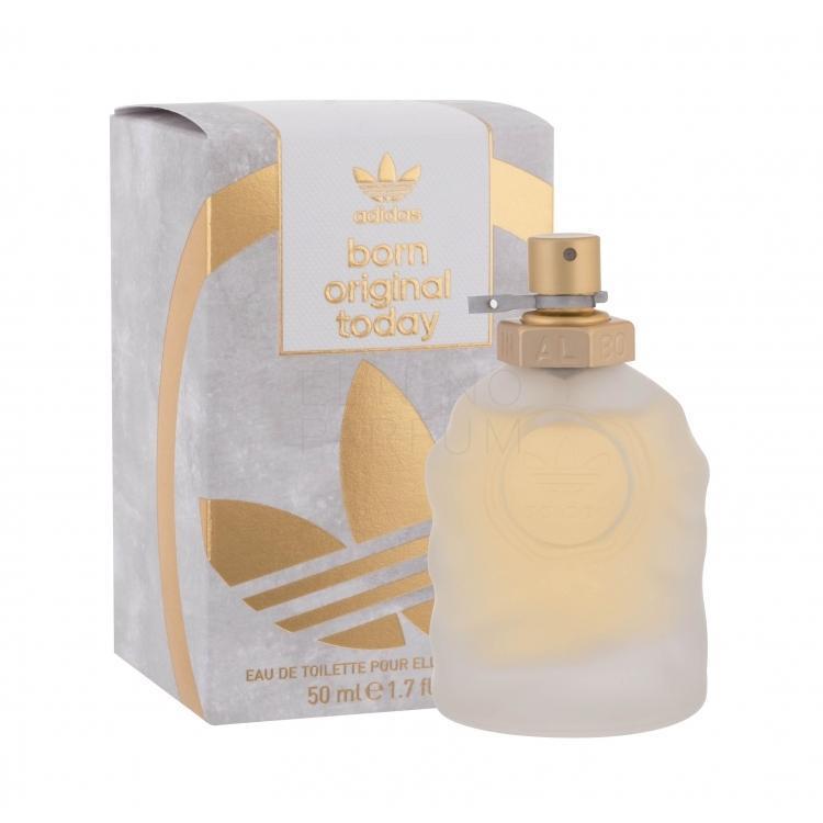 Strefa niskich cen - promocyjne ceny ekskluzywnych perfum