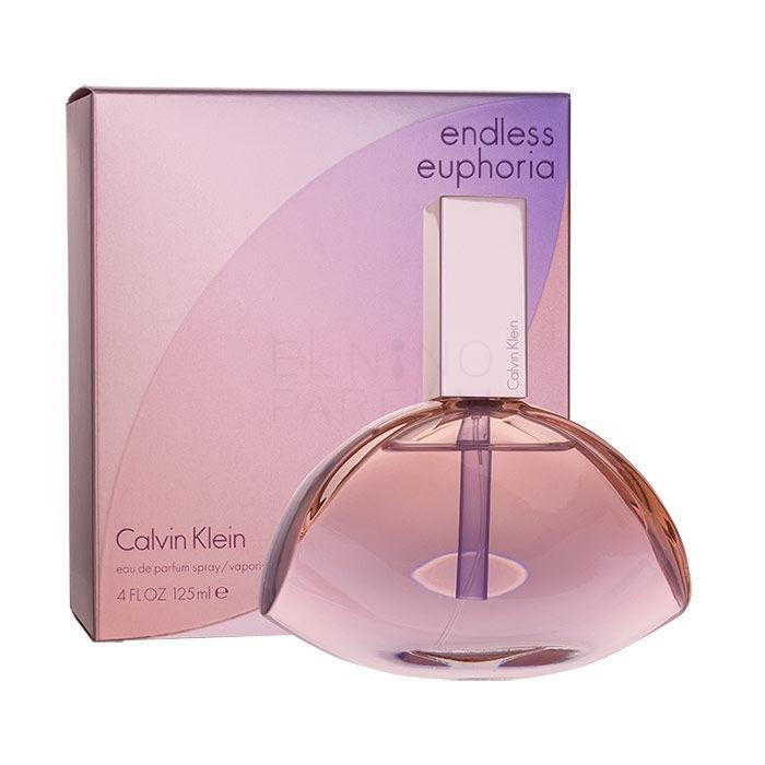 Perfumy idealne na wiosnę - co wybrać?