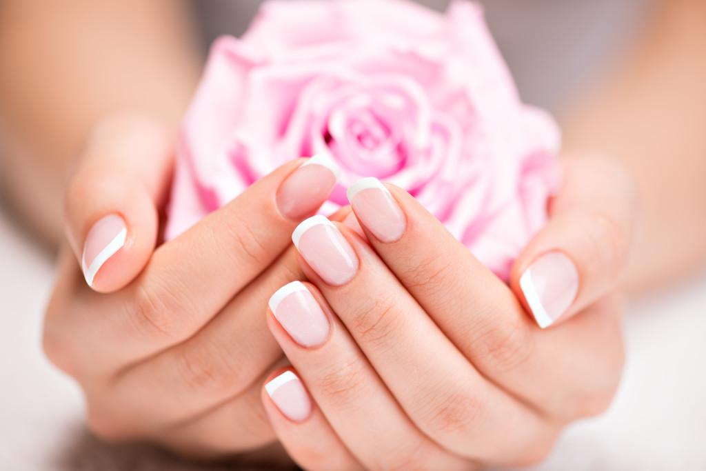 Jak pielęgnować paznokcie?