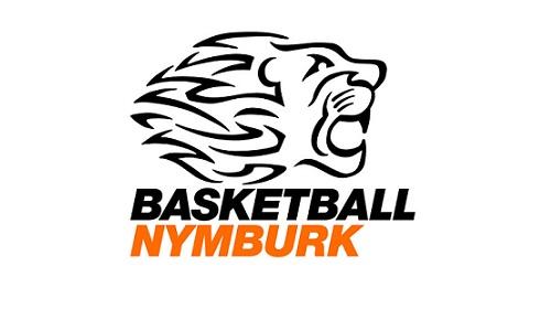 basket nymburk