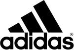 Lion Sport Adidas