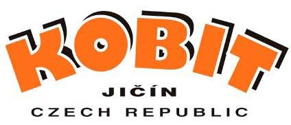 KOBIT logo