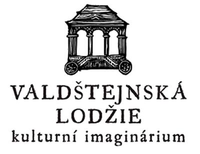 Lodžie logo
