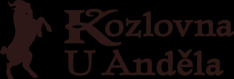 Restaurace Jičín