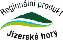 Regionalni produkt
