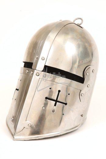 Helma Křižáků