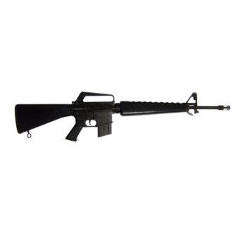 Repliky - Moderní Pušky
