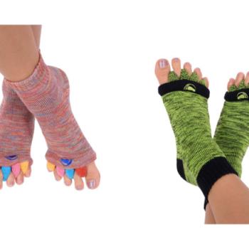 Adjustační ponožky®