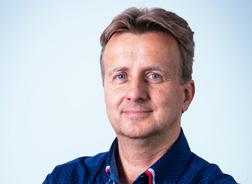 Martin Šenberk