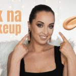 Škola líčení: Jak si vybrat správný make-up?