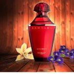 Nejluxusnější parfémy světa na jednom místě