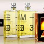 Escentric Molecules: Krásky zrozené v laboratoři