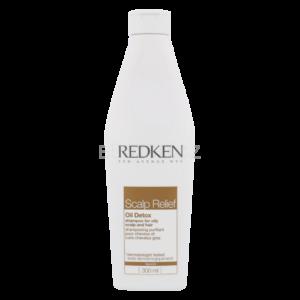 /var/www/selfino.cz/public/wp content/uploads/1026718666 redken scalp relief oil detox shampoo sampon pro zeny 300 ml 158929