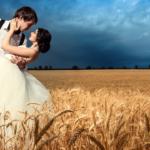 ELNINO ACADEMY: Svěží svatební líčení