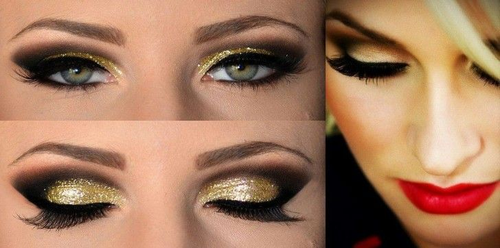 Beautiful-Gold-Eye-Make-Up-728x362