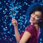 Beauty tipy: Jak být i na konci roku stále perfektní