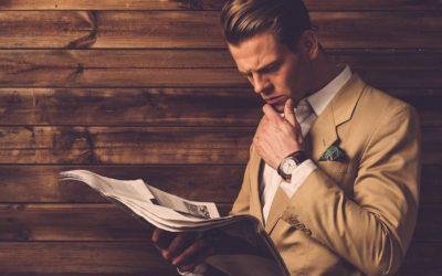 Bentley For Men Intense: Vůně, která vás dostane!