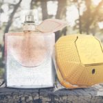 Limitované edice parfémů pro opravdové nadšence