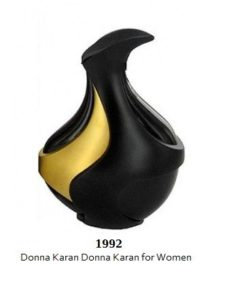 Donna Karan Donna Karan for Women