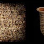 3.díl: Mezopotámie a Kréta