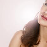 3 důvody, proč používat parfém na vlasy