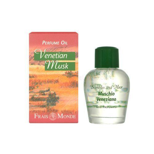 /var/www/selfino.cz/public/wp content/uploads/1380134703 parfemovany olej frais monde venetian musk perfume oil