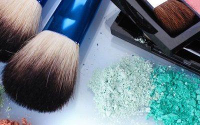 Jak dlouho vydrží Vaše kosmetika?