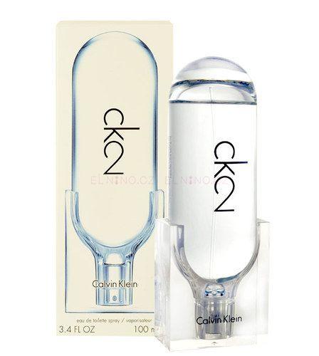 Calvin Klein CK2