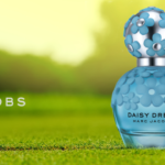 Nová vůně Marc Jacobs Daisy Dream Forever