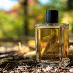 Rafinovaná pánská vůně Lacoste L´Homme Lacoste