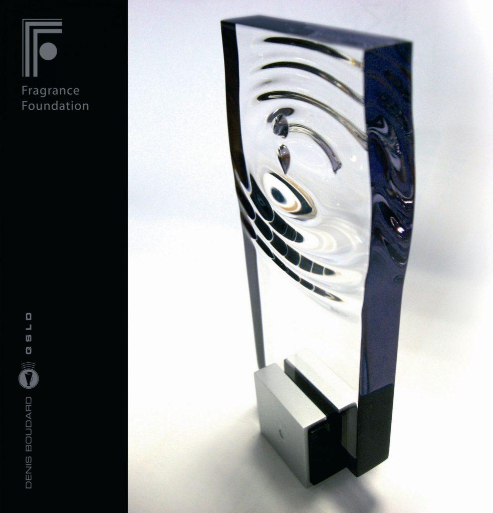 New_FiFi_Award_shot_2