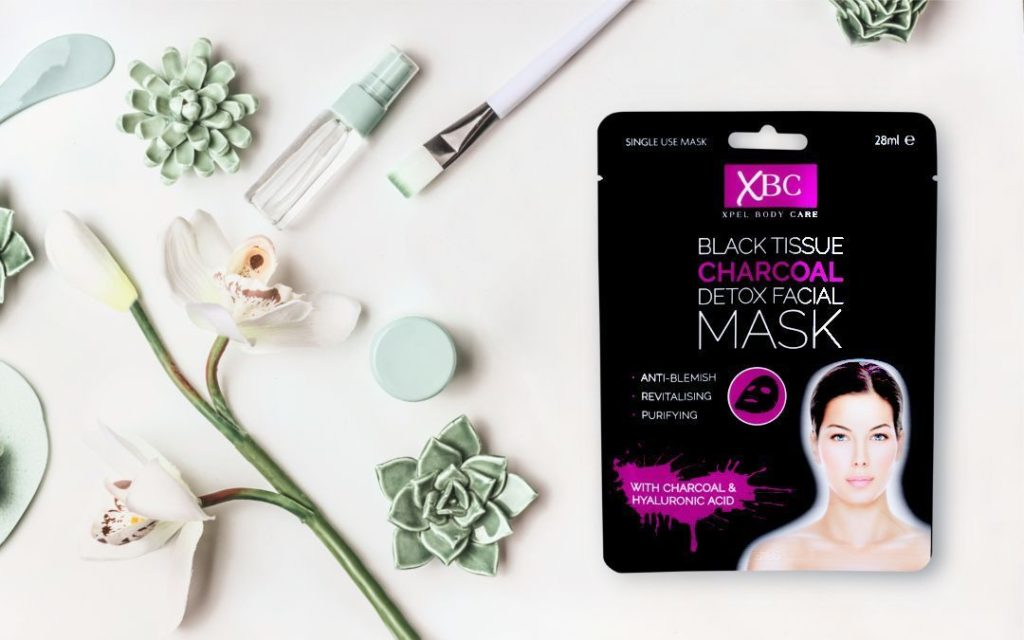 Účinné sheet masky za pár korun