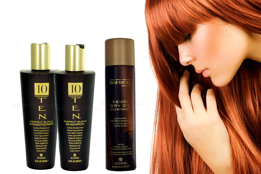/var/www/selfino.cz/public/wp content/uploads/1731693750 alterna vlasova kosmetika