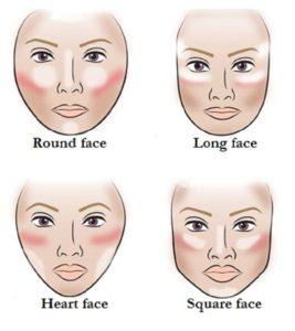 /var/www/selfino.cz/public/wp content/uploads/1876728788 contour face shape