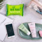 Cestovní kosmetika