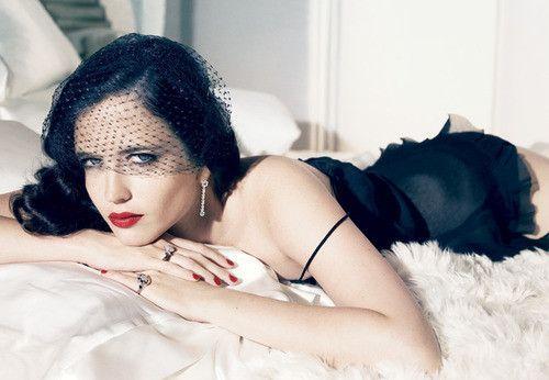 Známe tajné fígle krásy Francouzek!