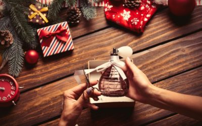 Elnino tipy na vánoční dárky