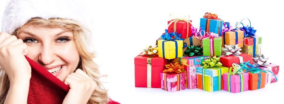 20 tipů na voňavé vánoční dárky do 300 Kč