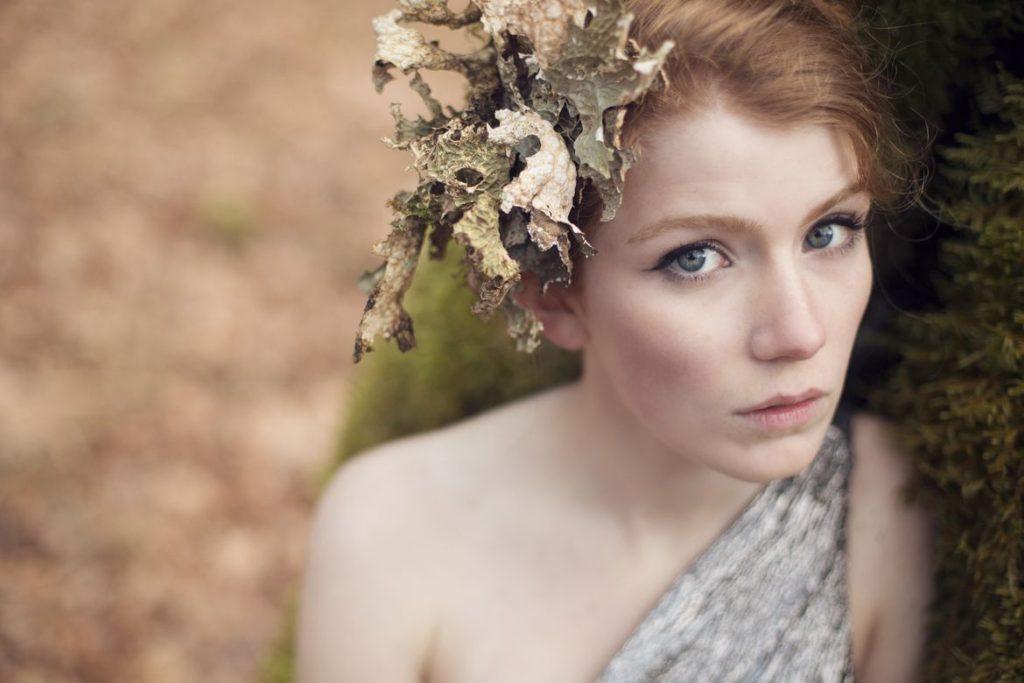 5 tipů na ty nejlepší dámské vůně na podzim!