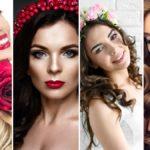 Ženy, které změnily svět kosmetiky