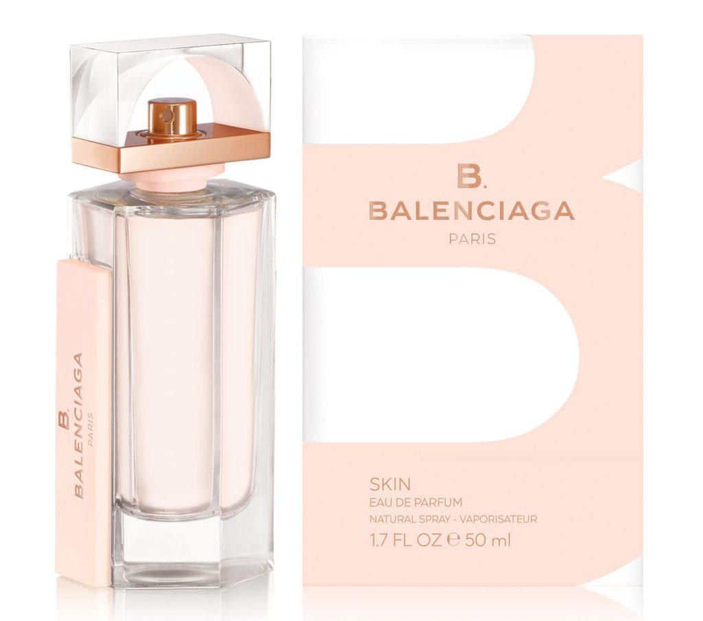 balenciaga_b
