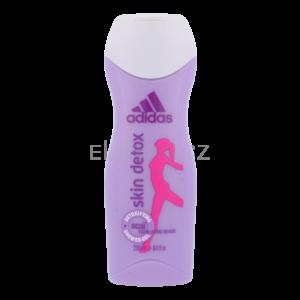 /var/www/selfino.cz/public/wp content/uploads/2073725201 adidas skin detox sprchovy gel pro zeny 250 ml 144902