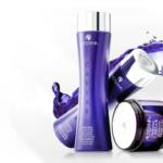 Alterna: Nejluxusnější vlasová kosmetika