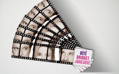 SOUTĚŽ o lístky do kina na dámskou jízdu