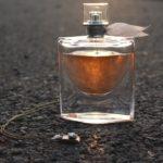 Lancôme La Vie Est Belle – pro život jako z pohádky