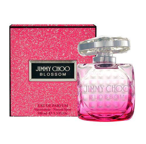Jimmy Choo Jimmy Choo Blossom
