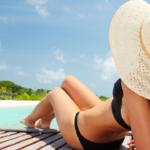 Letní speciál | 1. díl: Tipy na letní líčení