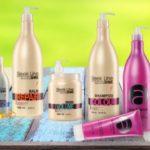 Stapiz: Kvalitní vlasová kosmetika za pár korun