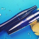 Testujeme voděodolné řasenky: Jak obstály?